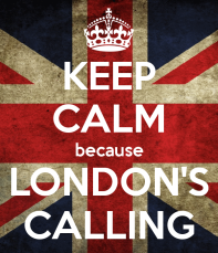 keep-calm-because-london-s-calling
